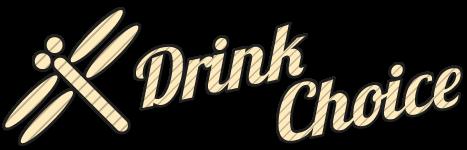Drink Choice